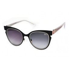 Очки Christian Dior Chromic арт. 17812050
