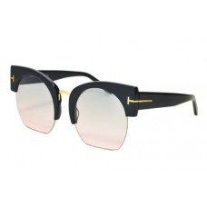 Очки Tom Ford Savannah-02 TF 552 01B