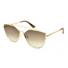 Очки Tom Ford Jacquelyn-02 TF563 28G
