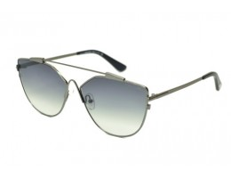 Очки Tom Ford Jacquelyn-02 TF563 14X