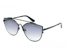 Очки Tom Ford Jacquelyn-02 TF563 01A