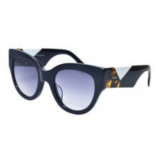 Очки Fendi Facets FF0264/S 8079Q