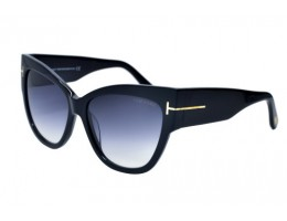 Очки Tom Ford TF0371 001