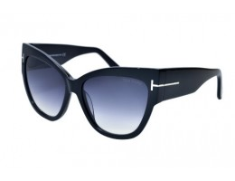 Очки Tom Ford TF0371 003