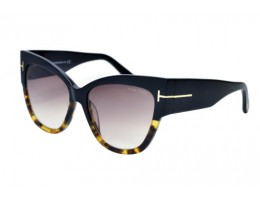 Очки Tom Ford TF0371 002