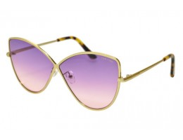 Очки Tom Ford TF0569 26JM