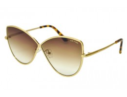 Очки Tom Ford TF0569 48EA