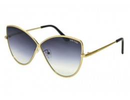 Очки Tom Ford TF0569 18CA