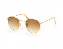 Ray Ban Round Metal RB3447 112/51